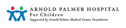 OH - Arnold Palmer Hospital